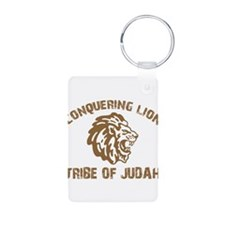 conquering-lion-w.png Keychains