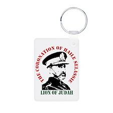 lionofjudah-w.png Keychains