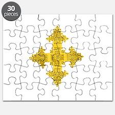 rasta-cross-w.png Puzzle