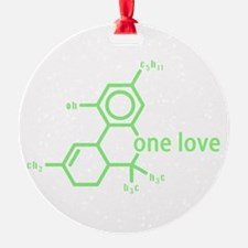 thc-w.png Ornament