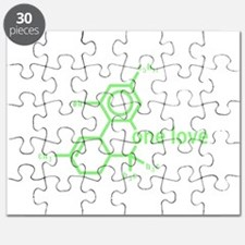 thc-w.png Puzzle