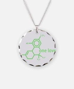 thc-w.png Necklace