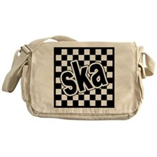 skatalite-2.png Messenger Bag