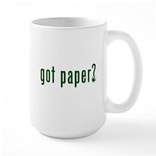 got-paper-w.png Mug