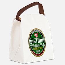 viktorii-n-w.png Canvas Lunch Bag