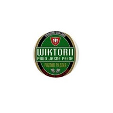 viktorii-n-w.png Mini Button (10 pack)