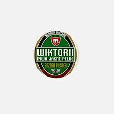 viktorii-n-w.png Mini Button (10 pack)