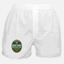 viktorii-n-w.png Boxer Shorts