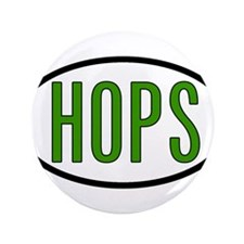 "hops-n-w.png 3.5"" Button"