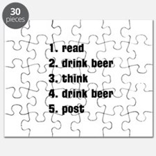 blog-w.png Puzzle