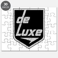 de Luxe Puzzle