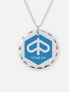 ITALIA Necklace