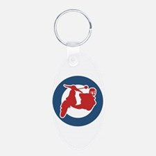 brit-scooter.png Keychains