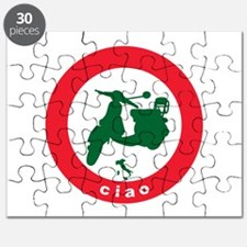ciao-scooter.png Puzzle
