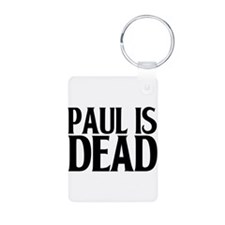 pauldead1.png Keychains