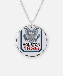 houston-1836.png Necklace