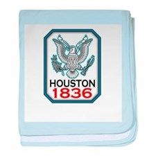 houston-1836.png baby blanket