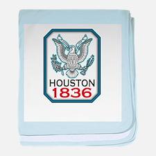 houston-1836.png baby blanket