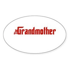 grandmother-w.png Decal