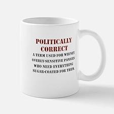 Pc Definition Mugs