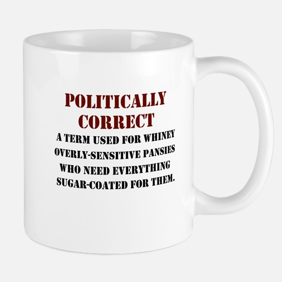 Pc Definition Mugs