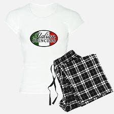 italian-princess.png pajamas