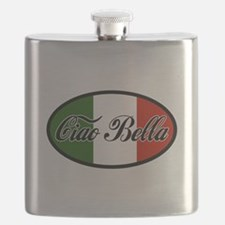 ciao-bella-OVAL2.png Flask