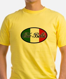 ciao-bella-OVAL2.png T