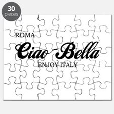 b-ciaobella-roma-nb.png Puzzle