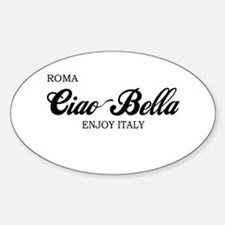 b-ciaobella-roma-nb.png Decal