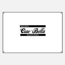 b-ciaobella-milano-b.png Banner