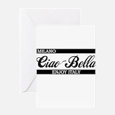b-ciaobella-milano-b.png Greeting Card