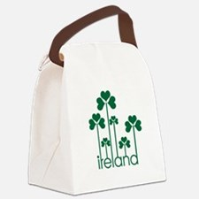 new-ireland-g.png Canvas Lunch Bag