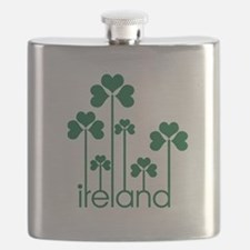new-ireland-g.png Flask