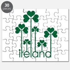 new-ireland-g.png Puzzle