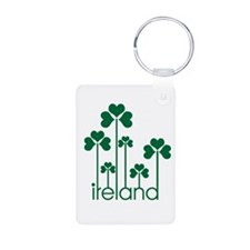 new-ireland-g.png Keychains