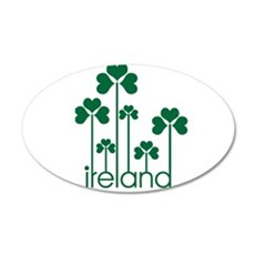new-ireland-g.png Wall Decal