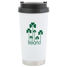 new-ireland-g.png Travel Mug