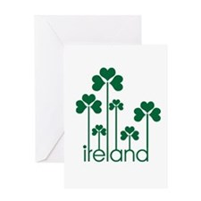 new-ireland-g.png Greeting Card