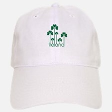 new-ireland-g.png Baseball Baseball Cap