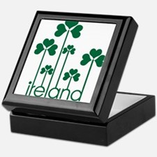 new-ireland-g.png Keepsake Box