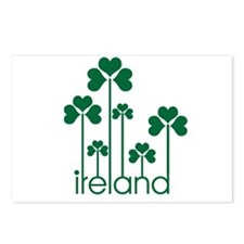 new-ireland-g.png Postcards (Package of 8)