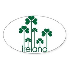 new-ireland-g.png Decal