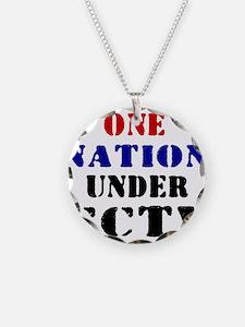 CCTV Necklace
