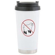 1-oct07-early Travel Mug