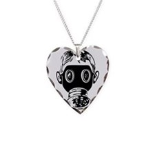 gas_mask-w.png Necklace