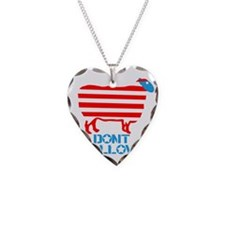 dont-follow-w.png Necklace