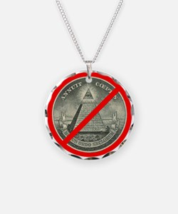 nwo-w-2.png Necklace