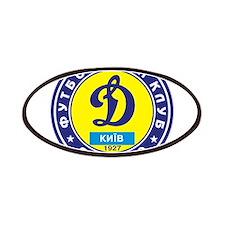 Dinamo_Kiev.png Patches