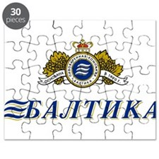 Baltika.png Puzzle